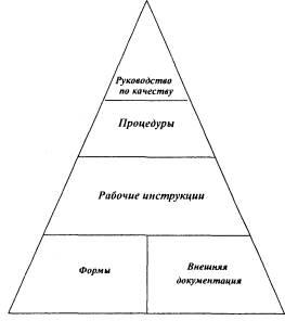 http://quality.eup.ru/DOCUM3/DOCUMSMK/01.jpg